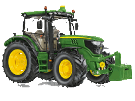 tractor_main7